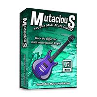 reggae mute guitar, reggae guitar samples, reggae mute guitars